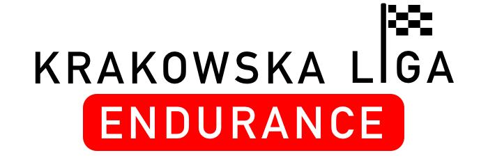 Krakowska Liga Endurance